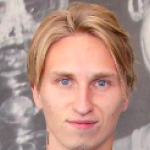 Богдан Вашчук