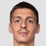Георги Мариянов