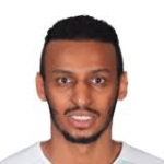 Мохамед Асири