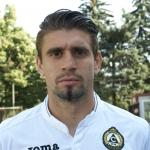 Александър Бранеков