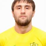 Камил Агаларов