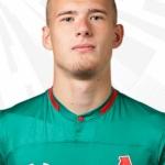 Михаил Агеев