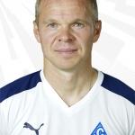 Александър Анюков