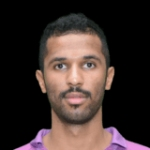 Мохамед Ал Оваис