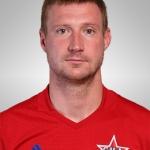 Александър Димидко