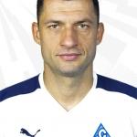 Александър Гацкан