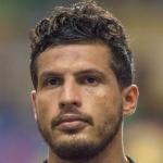Тарек Хамед