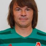 Дмитрий Лосков