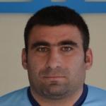 Станимир Баев
