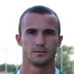 Боян Гьоргиевски