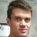 Андрея Ефремов