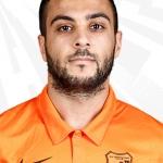 Отман Ел Кабир
