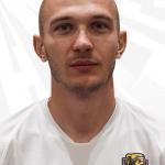 Никита Бурмистров