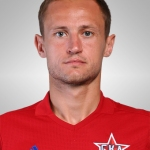 Дмитрий Гришко