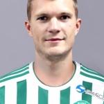 Евгений Харин