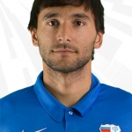 Азат Байриев