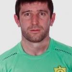 Михаил Бакаев