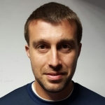 Мартин Сечков