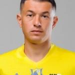 Андрей Препелица