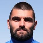 Димитър Пантев