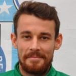 Филип Хлупик