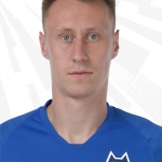 Алексей Грицаенко