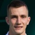 Илиян Попов