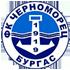 Черноморец (Бургас)