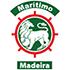 Маритимо