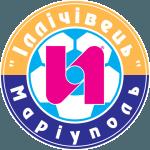 Мариупол