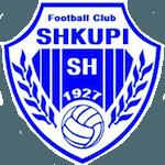 Шкупи Скопие