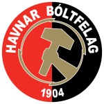 HB Torshavn