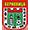Ком (Берковица)