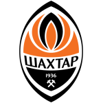Шахтьор (Донецк)