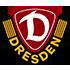 Динамо (Дрезден)