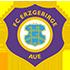Ерцгебирге (Ауе)