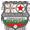 Ботев (Луковит)