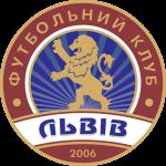 ФК Лвов