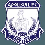 Аполон (Лимасол)