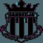 Сандеция (Нови Сонч)