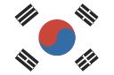 <a href='/novini/rusia-2018/130539.html'>Южна Корея</a>