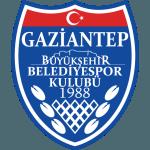 Газишехир Газиантеп