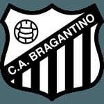 Брагантино