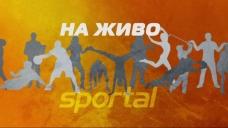 Онлайн пресконференция на Павел Върба преди дербито с Левски