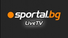 https://img4.sportal.bg/uploads/streams/00000015_mid.jpg