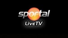"""Sportal TV: """"Без Засади"""""""