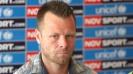 Топузаков за селекцията в Левски: Не бяха взети футболистите, които предпочитах
