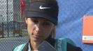 Пиронкова: Готова съм да изиграя добър турнир