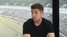 Ники Тодоров пред Sportal.bg: Мечтите ми са големи, надявам се да стигна възможно най-далечe