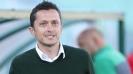 Янев: Каквото зависи от мен ще го направя, за да остане Нефтохимик в Първа лига